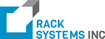 Rack Systems Inc.