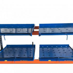 Roll Out Pallet Rack Mounted-1-2-1024×607