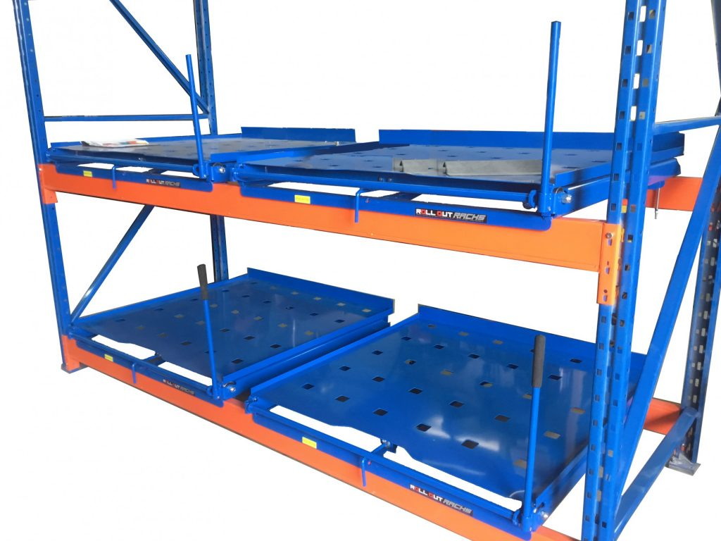 Roll Out Pallet Rack Mounted-2-1-1024×768