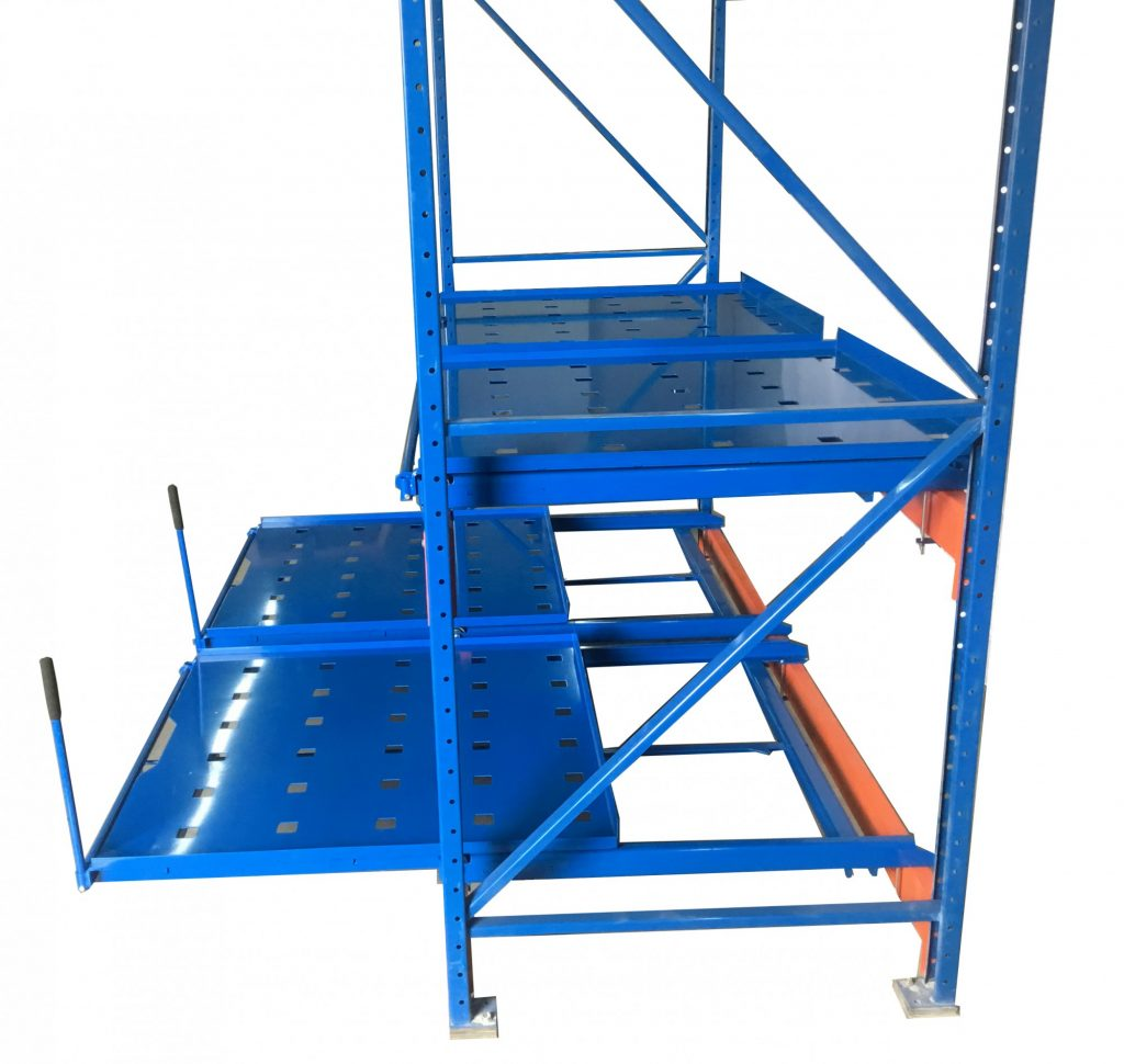 Roll Out Pallet Rack Mounted-3-1-1024×970
