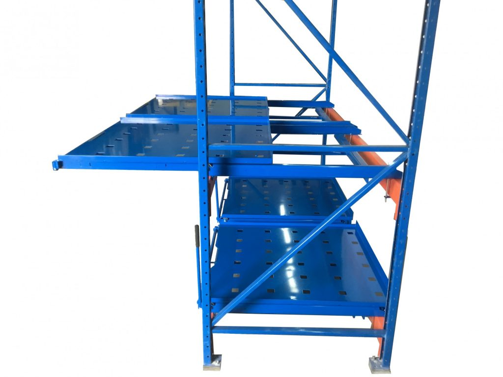 Roll Out Pallet Rack Mounted-4-1-1024×768