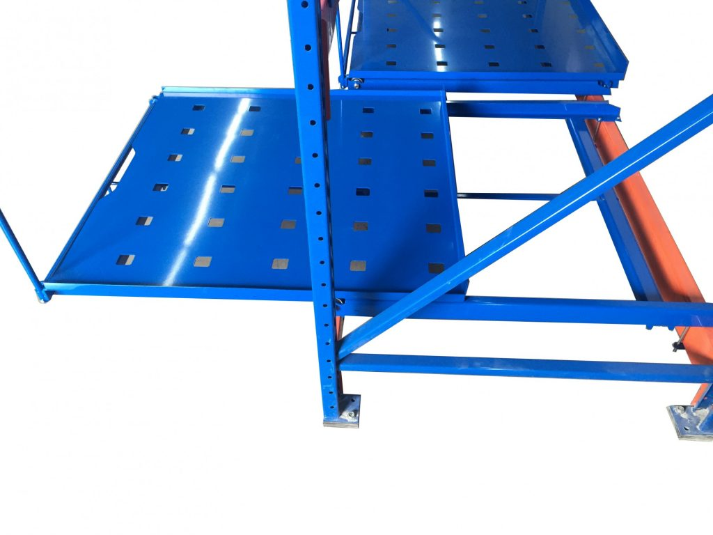 Roll Out Pallet Rack Mounted-5-1-1024×768