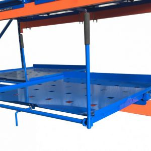 Roll Out Pallet Rack Mounted-6-1-1024×623