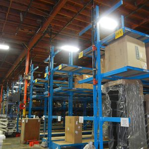 cantilever-racking-01