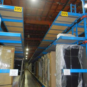 cantilever-racking-04