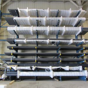 cantilever-racking-05