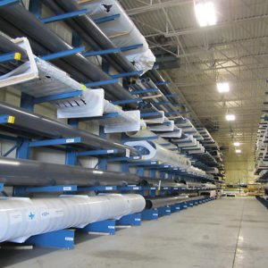cantilever-racking-06