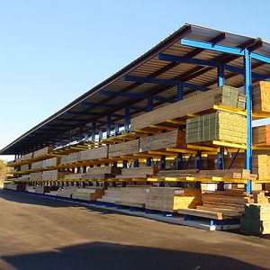 cantilever-racking-07