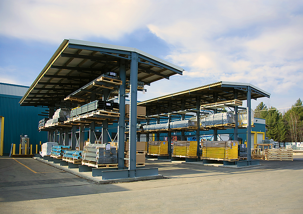 cantilever-racking-09
