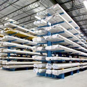cantilever-racking-1024×709