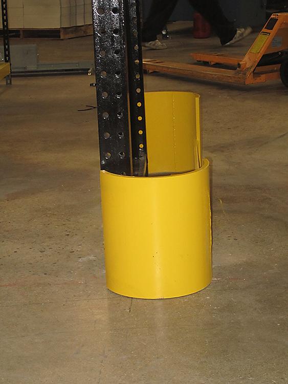column-guard-09