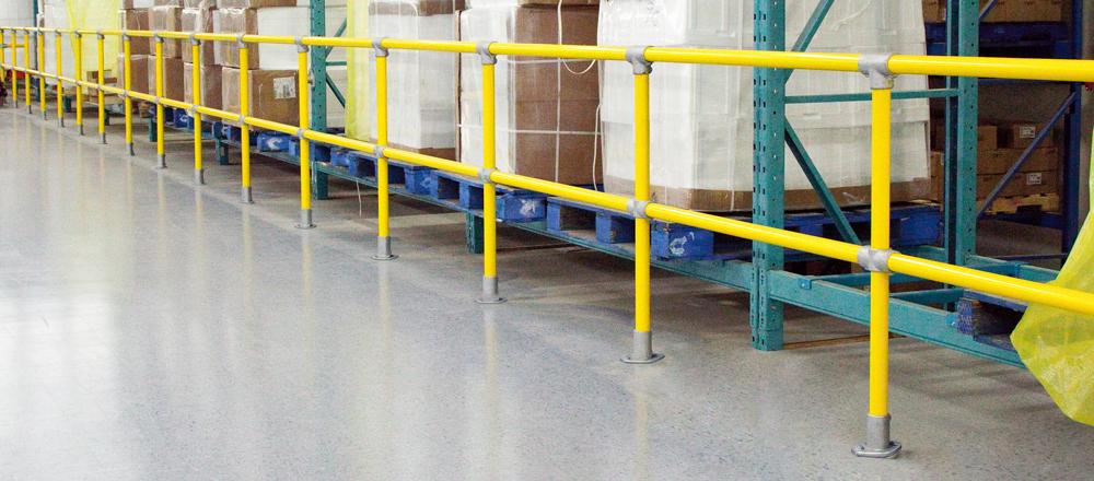 guardrail-02