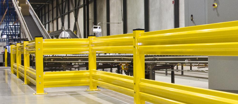 guardrail-03