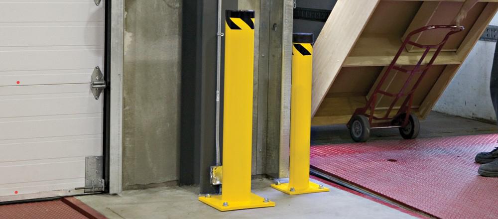 guardrail-04
