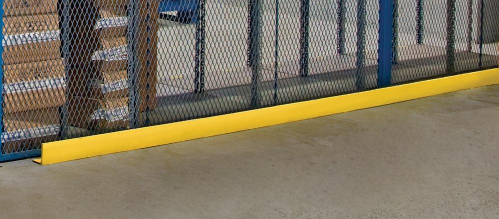 guardrail-06