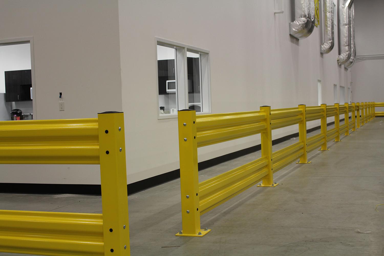 guardrail-09