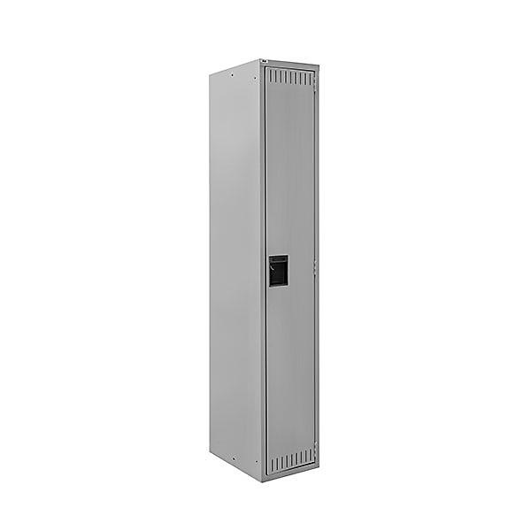 lockers-01