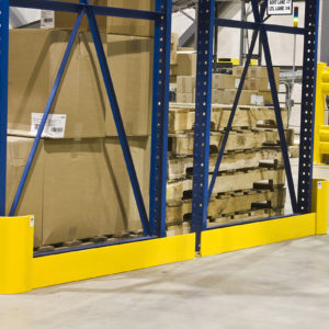 pallet-rack-protection-03