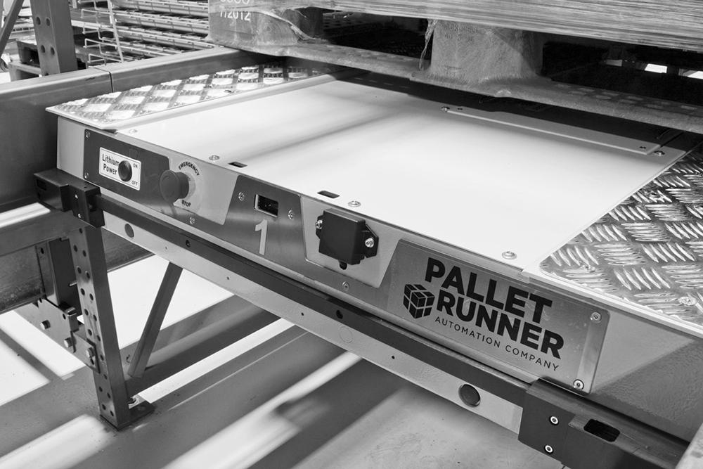 pallet-runner-12