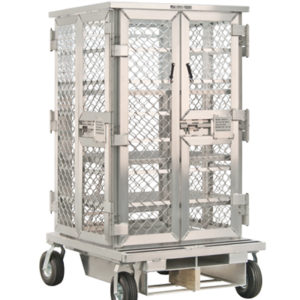 new age pick carts