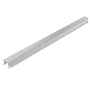 safety-bars-01