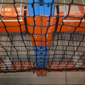 safety-netting-06