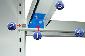 steel-shelving-mezzanine