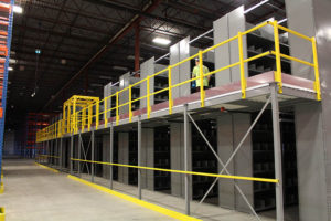 industrial-shelving-porsche