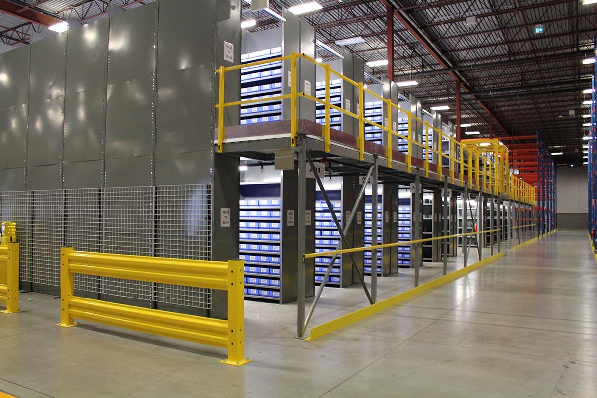 multi-level-shelving-storage
