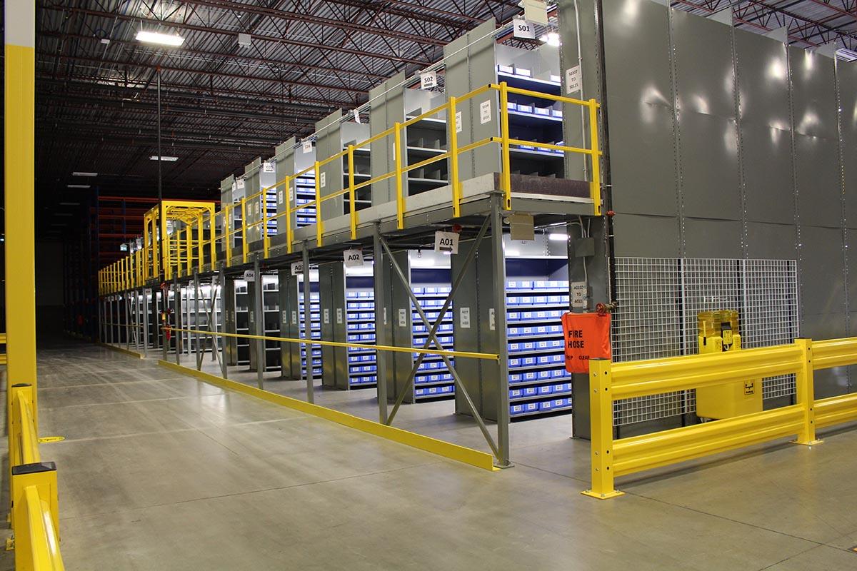 shelving-storage-system