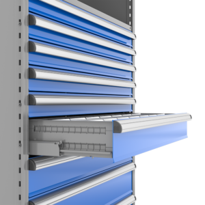 rack-systems-inc-metalware-modular-drawer-systems