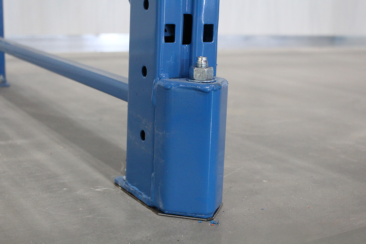 pallet-racking-baseplate-protection