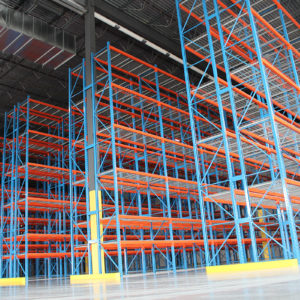 pallet-racking-selective