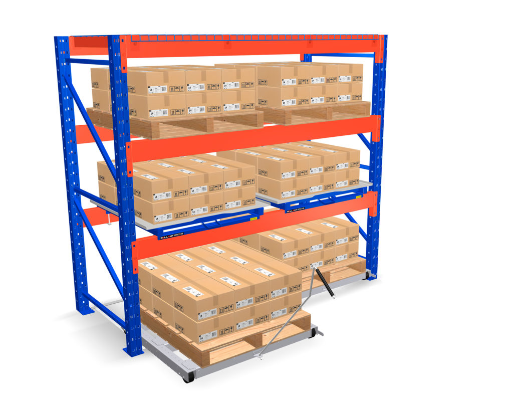 floor-mounted-roll-out-pallet